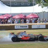 pistonheads pix spoilers blindfold goodwood intend