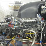 ground full srlmp tampolli rebuild pistonheads