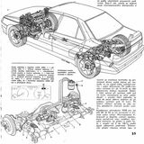 Peugeot 405 T16 - Page 1 - Car Buying - PistonHeads