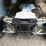 rusty pistonheads chassis