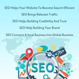 building seo relevant reasons traffic chandigarh brand credibility humour importance search kunal trust your and efficient bansal