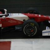 dhabi abu pistonheads official spoilers