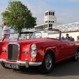 soft june sunday events goodwood top pistonheads