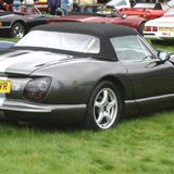 tvr stuff grey pistonheads general gossip paintwork