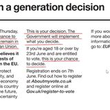 politics news pistonheads negotiations economics