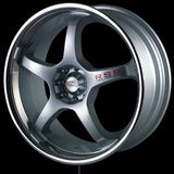 pistonheads chim wheels market questions