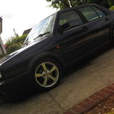 jetta sale pistonheads great condition