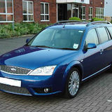 gassing ford guide buying general mondeo pistonheads