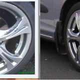 honda pistonheads alloys ruined marshall