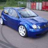 Pictures of decently Modified cars  - Page 209 - General Gassing - PistonHeads