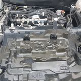 Vauxhall Insignia fire hazard?? - Page 1 - General Gassing - PistonHeads