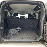 RE: 'Hard Top' returns to Land Rover Defender - Page 7 - General Gassing - PistonHeads