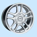 wheel needed urgently pistonheads