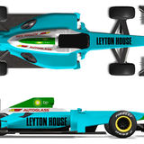 schemes pistonheads livery photoshop