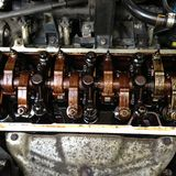 ****HELP NEEDED**** PEUGEOT Rocker cover - Page 1 - General Gassing - PistonHeads