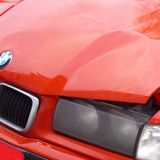 parts pistonheads needed bmw