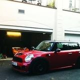 2008 r56 jcw.... Where do you recommend for more power ???  - Page 1 - New MINIs - PistonHeads