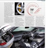 Market update on 996 GT2s - Page 16 - Porsche General - PistonHeads