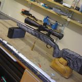pistonheads dealers maidenheadbracknell airgun
