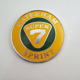 buys caterham team pistonheads lotus