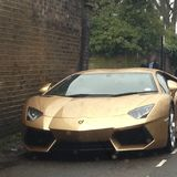 pistonheads general spotted rarities gassing supercars