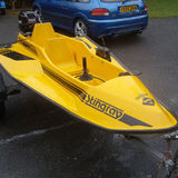 stingray planes boats personal watercraft trains pistonheads