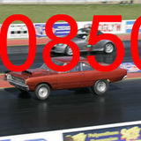 rod drags pistonheads hot