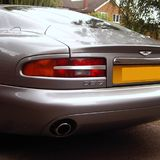 pistonheads lights modifications