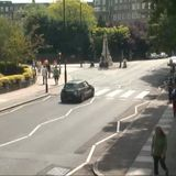 Abbey Road webcam - madness - Page 30 - The Lounge - PistonHeads