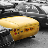 tvr pistonheads arty