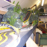 How can I clean my scalextric track? - Page 1 - Scale Models - PistonHeads