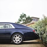 announced rollsroyce gassing general pistonheads oneoff sweptail