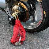Almax advise against anti-pinch pins - Page 1 - Biker Banter - PistonHeads