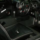 started interior pistonheads mods