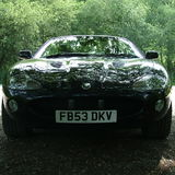 pistonheads xkr buying