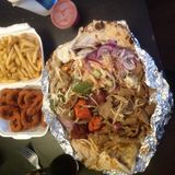Dirty Takeaway Pictures Volume 3 - Page 100 - Food, Drink & Restaurants - PistonHeads