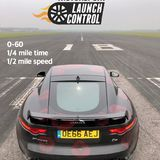 fundraiser control mission pistonheads motorsport launch eventsmeetingstravel