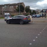 spotted scotlands finest pistonheads