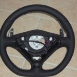 996 Tiptronic Paddle Shift Steering Wheel - Page 1 - Porsche General - PistonHeads