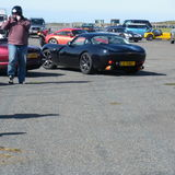 dark coloured pistonheads tvrs