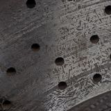 Radial scratches on carbon ceramics v12v - Page 1 - Aston Martin - PistonHeads