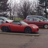 scotlands spotted pistonheads finest