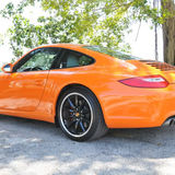 best 911 colour? - Page 3 - Porsche General - PistonHeads