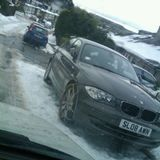 ownersplease roads snow pistonheads bmw stay