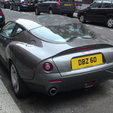 spotted rarities supercars pistonheads