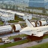 Saturn V anecdote - Page 9 - Science! - PistonHeads