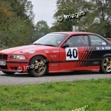 pistonheads rally bmw compact