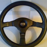 view momo pistonheads sell wheel