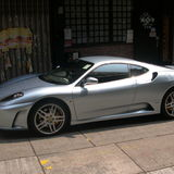 pistonheads spotted rarities supercars