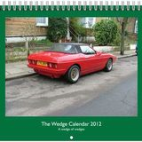 pistonheads calendaryour wedge thoughts